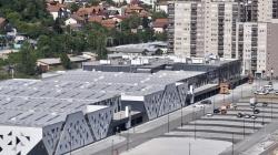 Najveći Bingo City Centar u Sarajevu otvara se 11. septembra