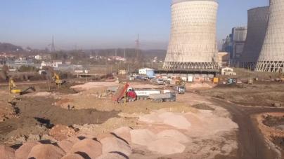 Kinezi stigli u BiH, kreće gradnja Bloka 7 vrijednog 1,4 milijarde KM