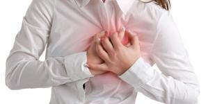 Neugodna bol u grudima brine mnoge žene, evo šta je uzrokuje