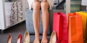 Vaša obuća ima neprijatan miris? Uz nekoliko trikova zauvijek se riješite problema