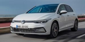 """Najtraženiji automobili u Evropi: Golf ponovo najprodavaniji, Clio mu """"puše za vratom"""""""