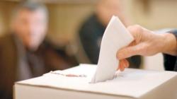 Politička kampanja u doba korone: Nema pjevanja pod šatorima, ali kupovina glasova nije isključena