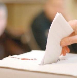 Tokom protekle četiri godine načelnici i gradonačelnici nisu ispunili ni trećinu obećanja