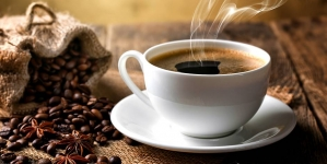 Nikad ne pijte kafu na prazan želudac