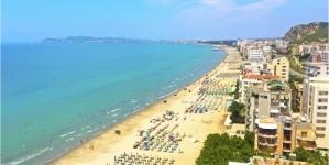 Bh. građani sve više ljetuju u Albaniji, tokom pandemije za ulazak ne treba ni test na koronu