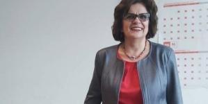 Mirjana Marinković Lepić kandidatkinja NS za gradonačelnicu Tuzle