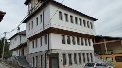 """Dogovorene aktivnosti na otvaranju obdaništa JU """"Naše dijete"""" u Gornjoj Tuzli"""