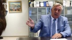 Osiguran milion KM za uređenje korita rijeka Spreče