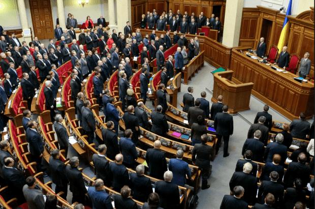 Ukrajina zbog kredita prihvatila EU kontrolu nad javnim sektorom, isto se traži i od BiH