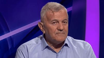 Pero Gudelj u Vlašić ulaže 100 miliona KM
