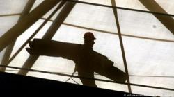 Koliko zarađuju stranci u Njemačkoj?
