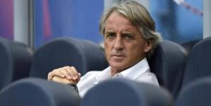 Mancini: Nemaju Pjanića, ali oni su ekipa sa izvrsnim igračima