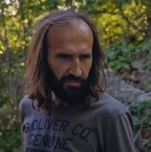 Džemo: Dokumentarni film o bosanskom poljoprivredniku koji sve radi trčeći