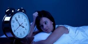 Šta ne trebate jesti prije spavanja