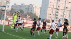 Sloboda počela prodaju ulaznica za utakmicu sa Sarajevom