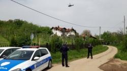 Prijedorska policija na nogama: Manijak poziva učenike da uđu u njegov automobil