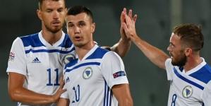 """""""Zmajevi"""" nadahnuti sjajnim izdanjem protiv Italije dočekuju Poljsku, Bajević vjeruje u pobjedu"""