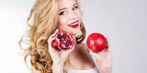 Ukusne crvene bobice štite vaše zdravlje