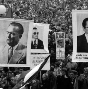 Ovo je 15 razloga zbog kojih ljudi žale za Jugoslavijom