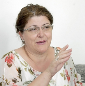 Vukosavu bole vlaseničke žrtve muslimani, zbog svoga Muje nije željela djecu pokrstiti