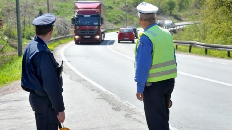Vozač iz Sarajeva rekorder sa 207.553 KM duga za saobraćajne prekršaje