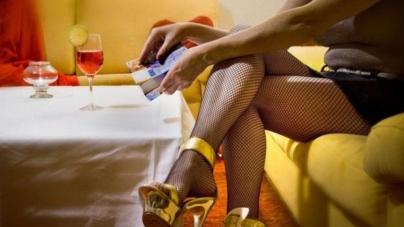 """Afera """"Janaf"""": Kako su se dogovarali mito, putovanja i zabava uz eskort dame"""
