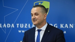 Ponovo se traži smjena ministra policije u Tuzli: Potez koji bi mogao ugroziti skupštinsku većinu