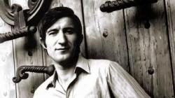 Njegove pjesme i danas diraju u dušu: Na današnji dan preminuo je vječiti boem i romantik Toma Zdravković