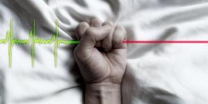 Potencijalno ozakonjenje eutanazije u BiH veliko etičko pitanje i tabu tema za ljekare