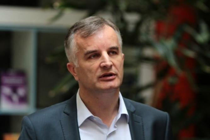 Jerko Ivanković Lijanović otišao na izdržavanje zatvorske kazne