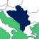 "Šta bi ""mini Schengen"" donio bh. ekonomiji: Stvarna razvojna šansa ili Vučićev politički spin"