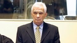 Preminuo ratni zločinac Momčilo Krajišnik