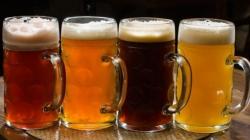 Korona smanjila uvoz alkohola u BiH, 3,3 miliona litara manje