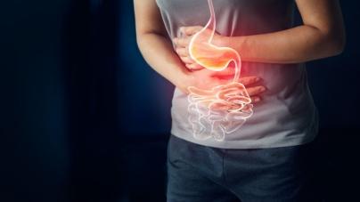 Liječite gastritis prirodnim putem