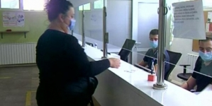 Ponovo povećan broj nezaposlenih u TK-u