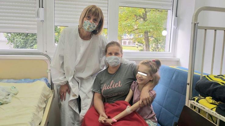 Stomatološke usluge za djecu s autizmom dostupne samo u Tuzli