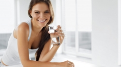 Kako da vodite zdrav život: Nađite vremena za opuštanje