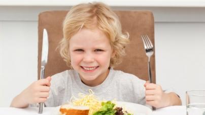 Kako se izboriti sa djecom koja su probirljiva kada je riječ o hrani