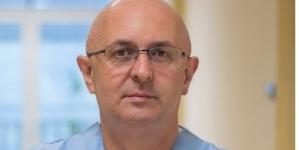 Dr. Jahić: Nije samo korona bolest, svaka druga osoba koja umre u BiH je od kardiovaskularnih bolesti!