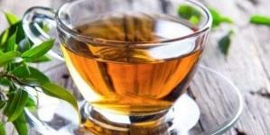 Kako spriječiti urinarne infekcije