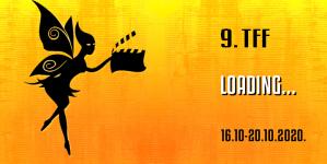 Dokumentarni filmovi na 9. Tuzla Film Festivalu
