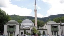 Džuma u dva termina: Četiri džamije u Sarajevu uvele neobično pravilo
