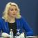 Kompletirana Vlada Srbije, za ministricu izabrana Sarajka Darija Kisić-Tepavčević