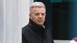 OO PDA Banovići: Pokušaj da se uništi Kukićeva politička snaga je bezuspješan