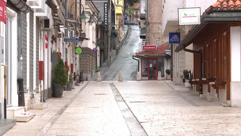 Stručnjaci: Lockdown u BiH izvjesan, ali ne potpuni