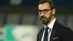 Zlatan Nalić napustio Tuzla City