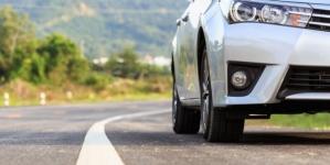 Sporija vozila moći će se preticati i preko pune linije