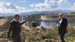 Prva elektrana na bioplin u funkciji 2021.