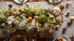 Tikva snižava rizik od raka i srčanih bolesti: Iskoristitte njeno vrijeme i pripremite ukusne delicije