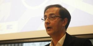 Dizdarević: Kućnu izolaciju bi trebali plaćati kantoni. To kaže zakon